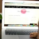 7 lesenswerte Artikel zum Thema Bloggen