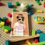 """""""Seid fruchtbar und beschwert euch"""" – Eine Rezension von Malte Weldings neuem Buch"""