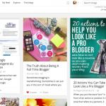 Wie dein Blog erfolgreicher wird