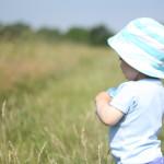 Slow Parenting – oder wie man Kinder einfach mal machen lässt