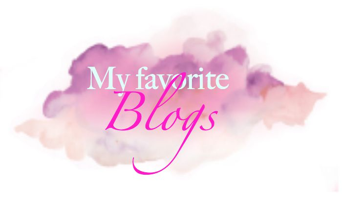 Lieblingsblogs Part II: Wohnen & Deko