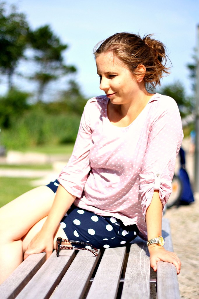 sommeroutfit