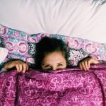 Schönste Bettwäsche & Gewinnspiel