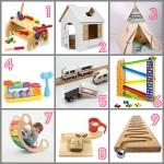 Ausgefallene Geschenkideen für Kleinkinder (sponsored)