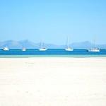 Unser Kurztrip nach Mallorca … some photos!