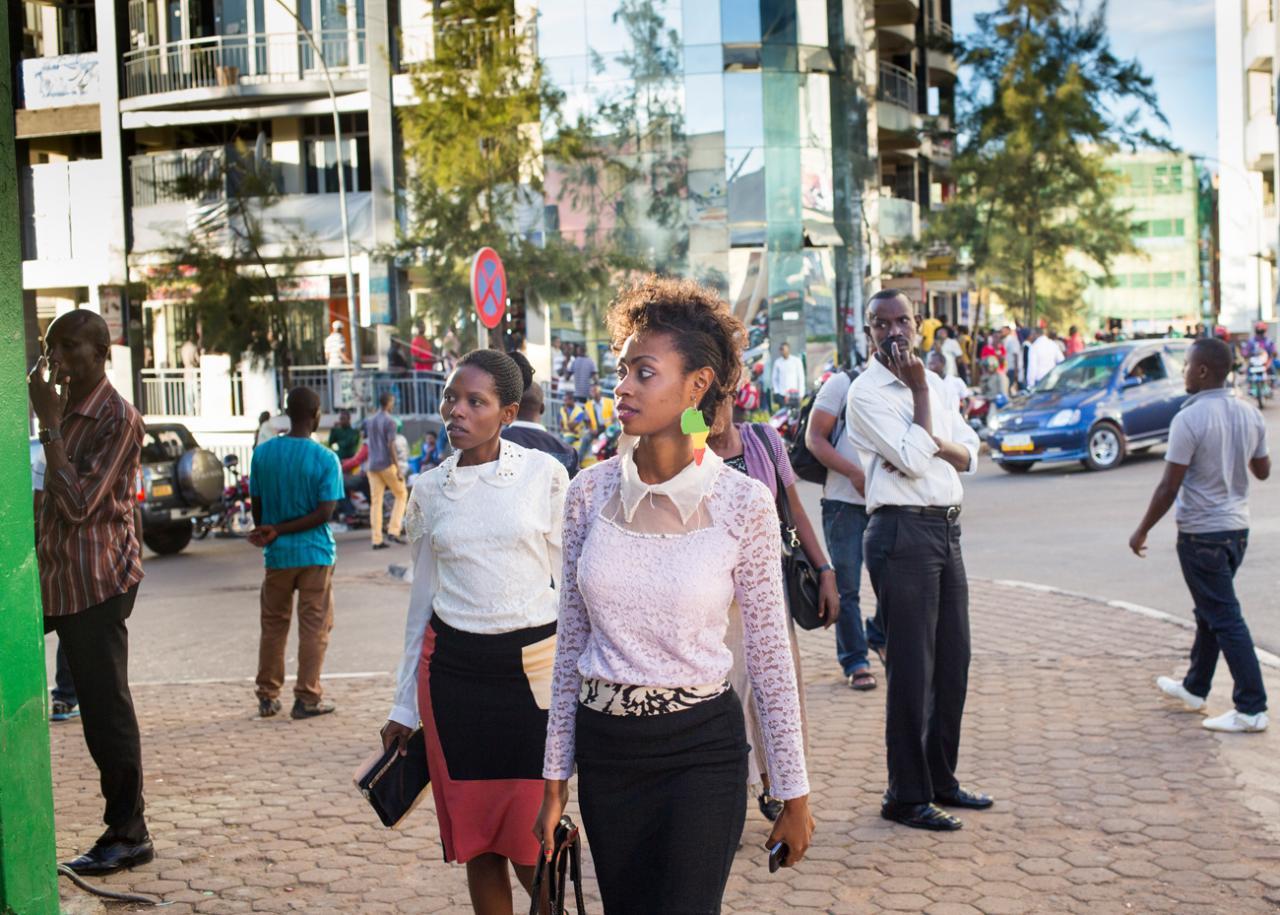 annabelle_Ruanda-6