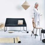 VIKTIGT – die neue minimalistische Kollektion bei IKEA